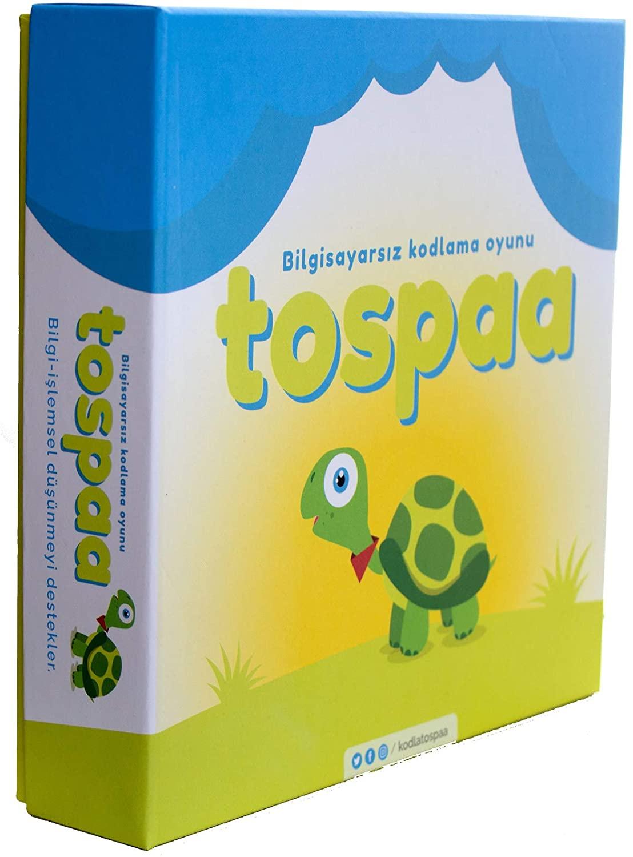 TOSPAA